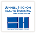 Bunnell Hitchon Insurance Brokers